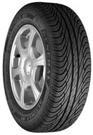 General ALTIMAX RT 165/70R14 81T