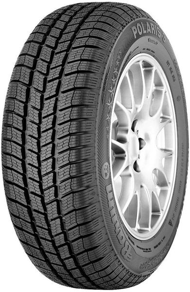 Anvelopa Barum Polaris 3 225/60R16 102H