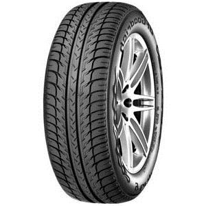 Anvelopa Bf Goodrich G-Grip 215/55R17 94W