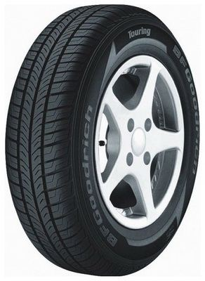 Anvelopa Bf Goodrich Touring 135/80R13 70T