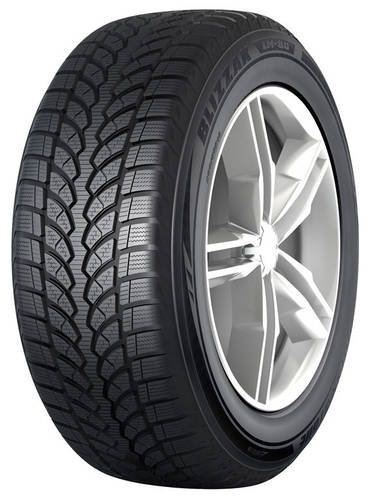 Anvelopa Bridgestone Blizzak LM-80 205/70R15 96T