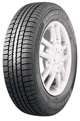 Anvelopa Bridgestone B330 Evo 155/80R13 79T