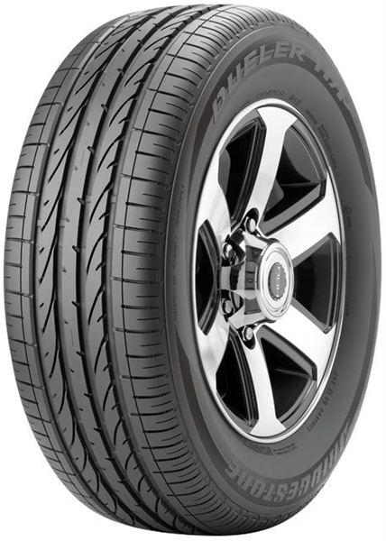 Anvelopa Bridgestone Dueler HP Sport 255/50R19 103V