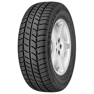 Anvelopa Continental Vanco Winter 2 225/65R16C 112/110R