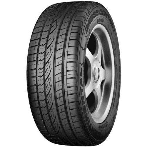 Anvelopa Continental Cross Contact UHP 235/60R16 100H