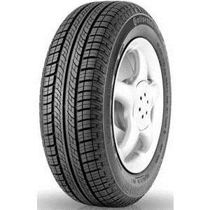 Anvelopa CONTINENTAL CONTI ECO CONTACT EP 155/65R13 73T