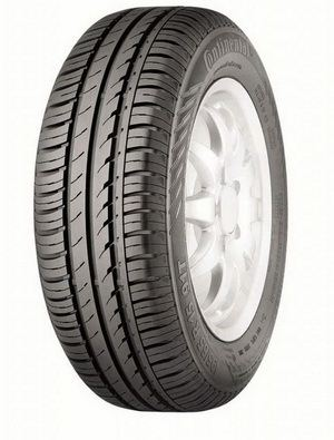 Anvelopa Continental Eco Contact 3 165/70R13 79T