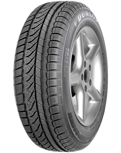 Anvelopa Dunlop Winter Response 175/65R15 84T