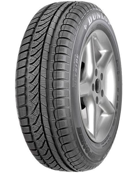 Anvelopa Dunlop Winter Response 195/65R15 91T