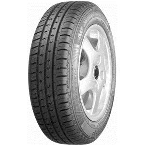 Anvelopa Dunlop SP Street Response 155/65R14 75T