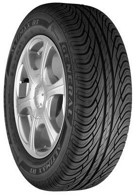 Anvelopa General Altimax RT 145/80R13 75T