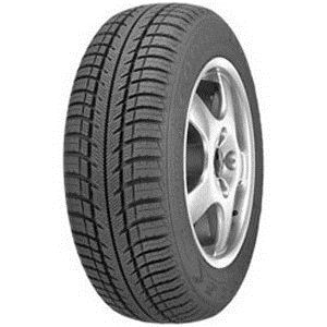 Anvelopa Goodyear Vector 5+ 185/65R14 86T