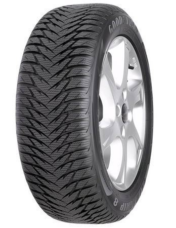 Anvelopa Goodyear Ultragrip 8 185/60R15 84T