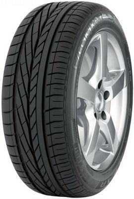 Anvelopa Goodyear Excellence MO 215/45R17 87V