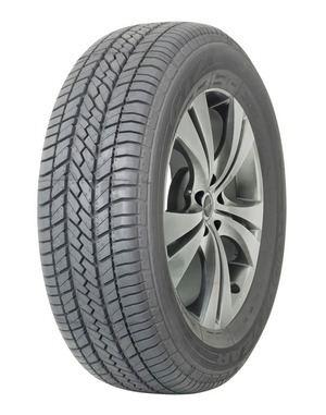 Anvelopa Goodyear GT 2 145/70R13 71T