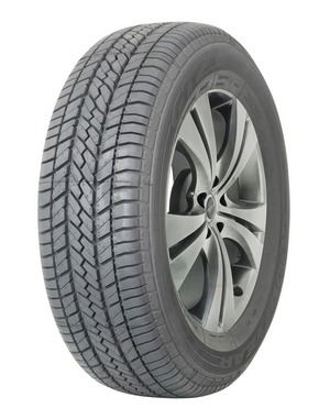 Anvelopa Goodyear GT 2 165/70R13