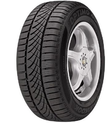 Anvelopa Hankook Optimo 4S H730 165/70R14 85T