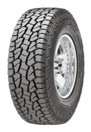 Anvelopa HANKOOK DYNAPRO AT-M RF10 265/70R16 112T