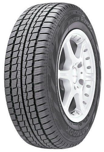 Anvelopa Hankook Winter RW06 205/65R16C 107/105T