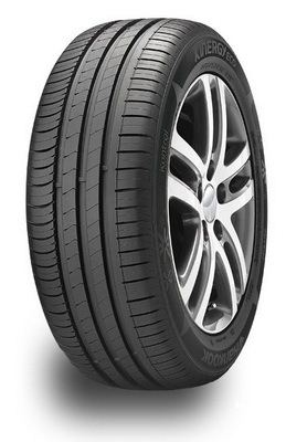 Anvelopa Hankook Kinergy Eco K425 185/55R14 80H