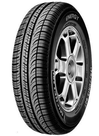 Anvelopa Michelin Energy E3B1 145/80R13 75T
