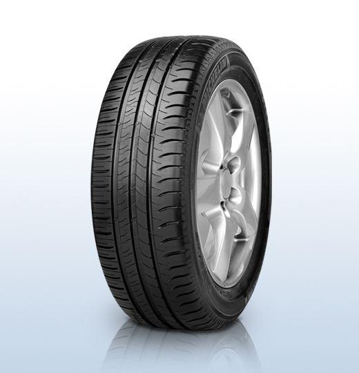 Anvelopa Michelin Energy Saver + 165/65R14 79T