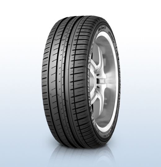 Anvelopa Michelin Pilot Sport 3 235/45R17 97Y