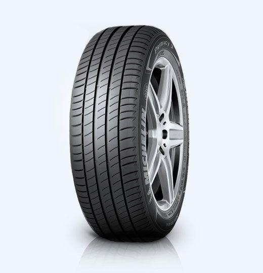 Anvelopa Michelin Primacy 3 215/55R17 94W