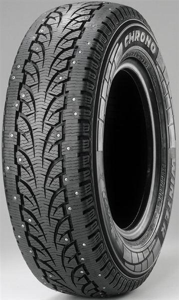 Anvelopa Pirelli Chrono Winter 175/70R14C 95/93T