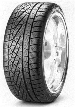 Anvelopa Pirelli W240 SottoZero 2 * RFT 225/45R18 95V