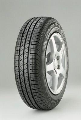 Anvelopa Pirelli Cinturato P4 165/70R13 79T