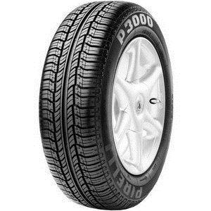 Anvelopa Pirelli P3000 155/80R13 79T
