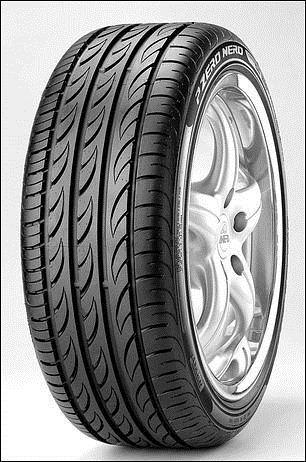 Anvelopa Pirelli Pzero Nero 215/45R17 91Y