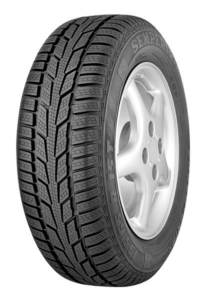 Anvelopa Semperit Speed-Grip 2 195/60R15 88T