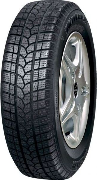 Anvelopa Tigar Winter 1 195/60R15 88T