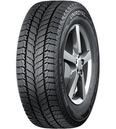 Anvelopa Uniroyal Snow Max 2 195/75R16C 107/105R
