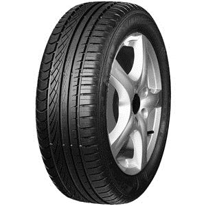 Anvelopa Viking Protech 2 195/60R14 86H