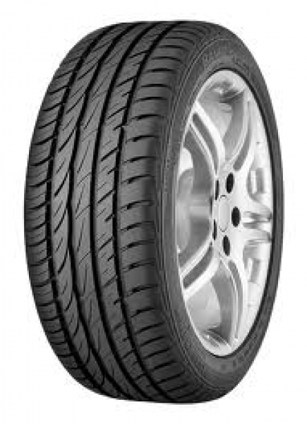 Anvelopa Barum Bravuris 2 215/40R16 86W