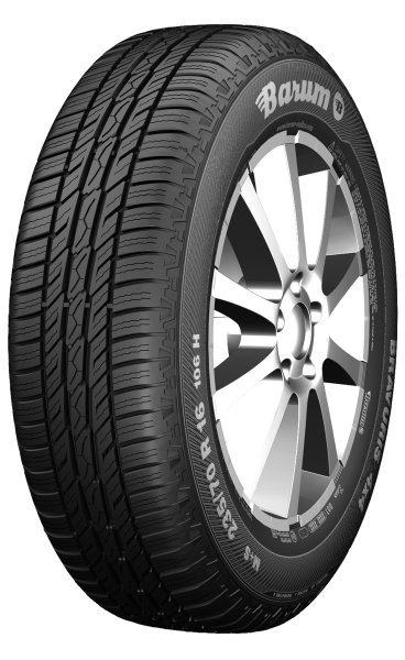 Anvelopa Barum Bravuris 4x4 225/70R16 102H