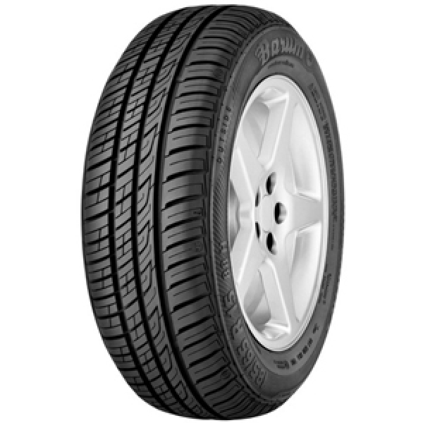 Anvelopa Barum Brillantis 2 165/65R15 81T