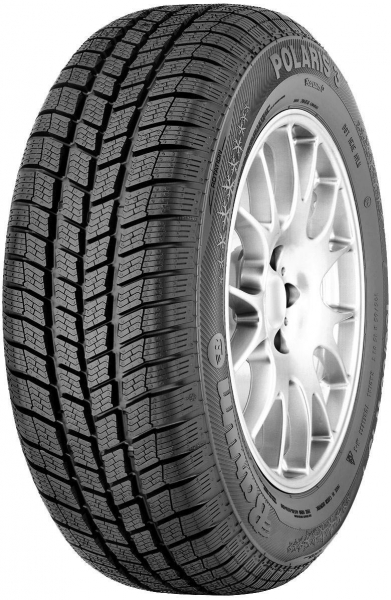 Anvelopa BARUM POLARIS 3 175/65R14 82T