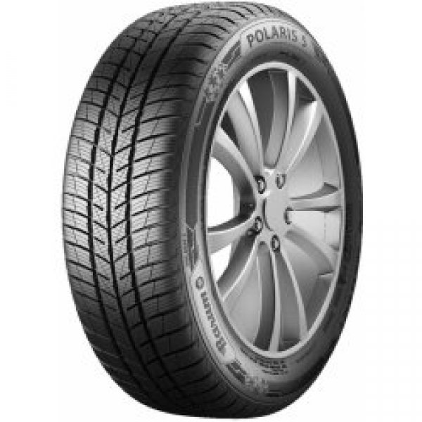 Anvelopa BARUM POLARIS 5 XL 225/55R17 101V