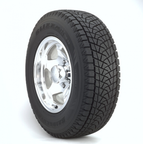 Anvelopa Bridgestone Blizzak DM-Z3 255/70R15 112Q