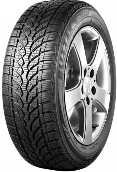 Anvelopa Bridgestone Blizzak LM-32 * RFT 205/60R16 92H