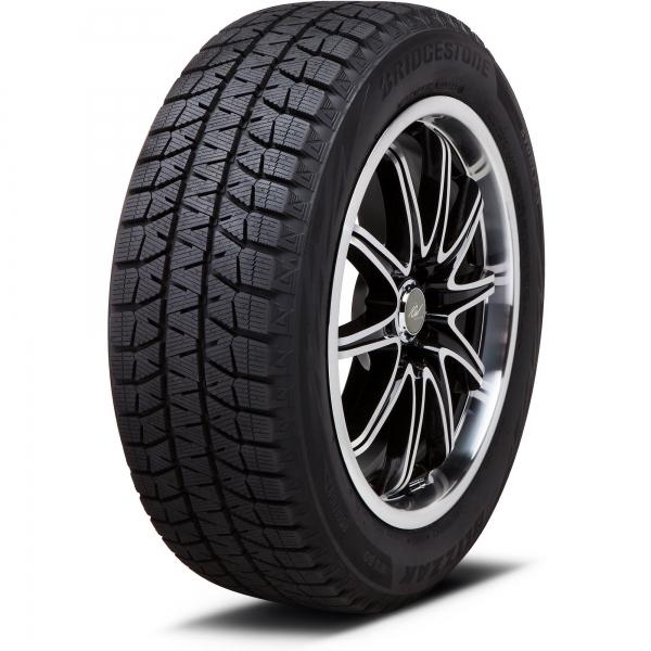 Anvelopa Bridgestone Blizzak WS80 235/45R17 97H