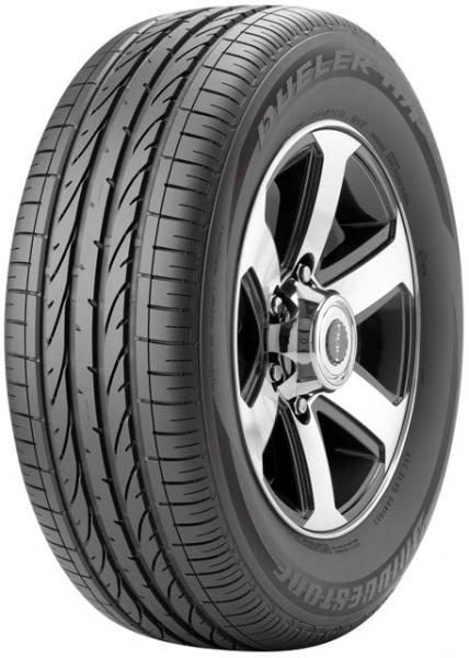 Anvelopa Bridgestone Dueler HP Sport 275/55R17 109V