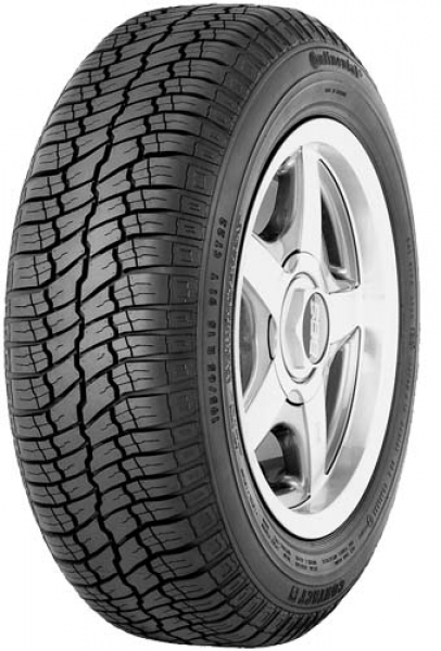 Anvelopa Continental CT22 165/80R15 87T