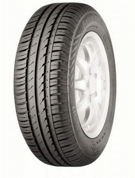 Anvelopa Continental Eco Contact 3 165/70R13 83T