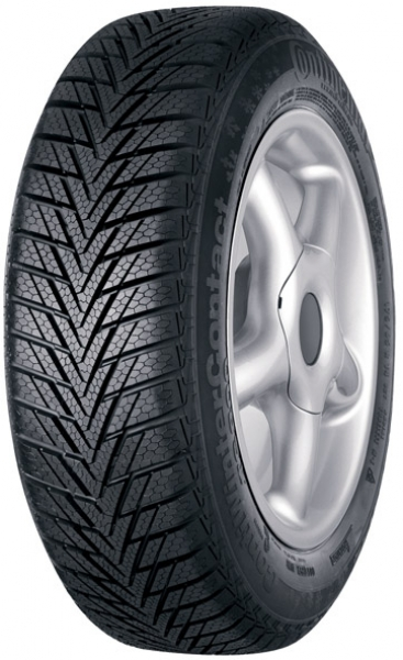 Anvelopa Continental Winter Contact TS800 175/65R14 86T