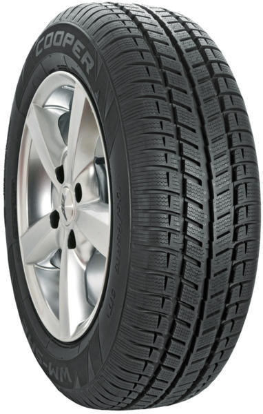 Anvelopa Cooper Weather Master SA2 + 245/45R17 99V